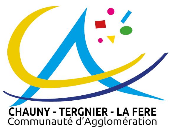 Communauté d'Agglomération CTLF