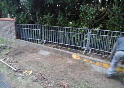achery mur novembre 2017 (1)