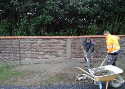 achery mur novembre 2017 (4)