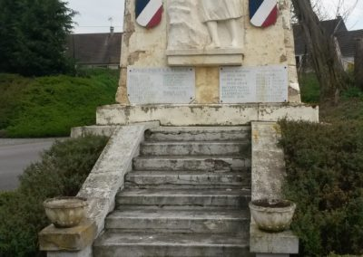 amigny rouy monument aux morts (1)