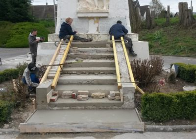 amigny rouy monument aux morts (34)