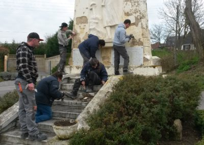 amigny rouy monument aux morts (5)