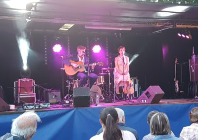 cantons chante 2017 sinceny (11)