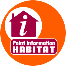 logo-Point-Info-Habitat