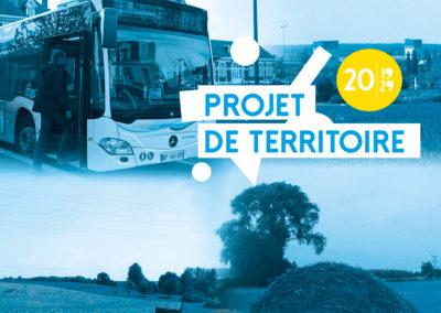 CTLF_projet_de_territoire_couverture