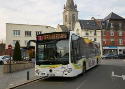 bus tact (8)mini