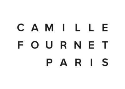 Camille Fournet