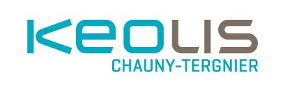 Logo_TACT